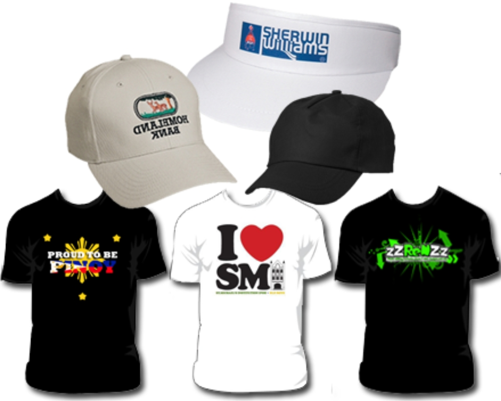 T shirt printing katy tx custom t shirts printing katy tx for T shirt printing website